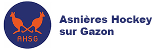 Asnieres Hockey sur Gazon